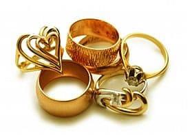 Inkoop goud Den Haag. Goud verkopen Den Haag. Goud inkoop Den Haag. De Goudwaag. Goud inkoop. Inkoop goud. Goud verkopen.
