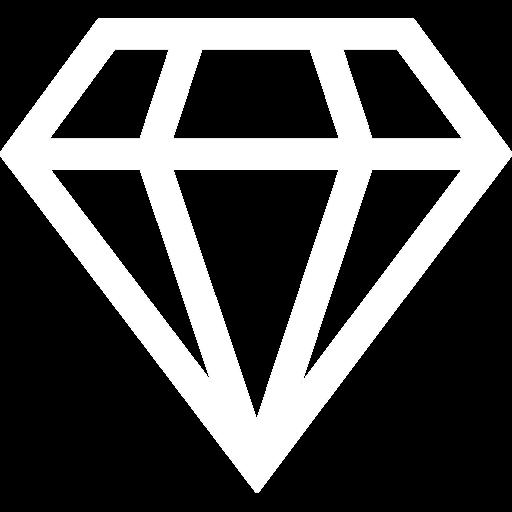 diamanten en edelstenen verkopen den haag