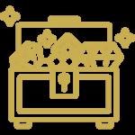 Goud verkopen Den Haag Het eerlijkste adres voor goud inkoop Den Haag