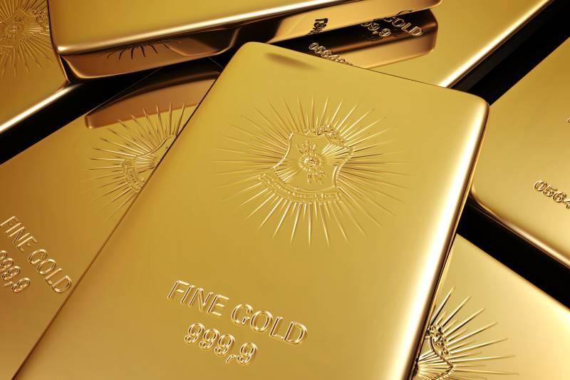goudbaren verkopen den haag