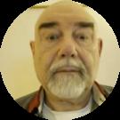 Wim Bogers Avatar