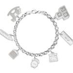 zilveren sieraden verkopen den haag